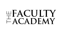 UGA COE ITT Faculty Academy  link to Session I page (1/25/13)