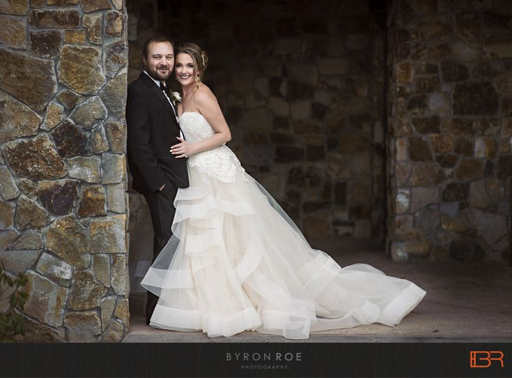 Cool  Rebecca Seth Wedding Photography Pronghorn Resort Bend Oregon Wedding Photographers