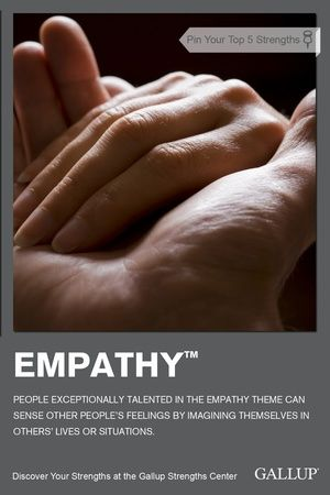 Empathy Strengths School StrengthsFinder Singapore.jpg