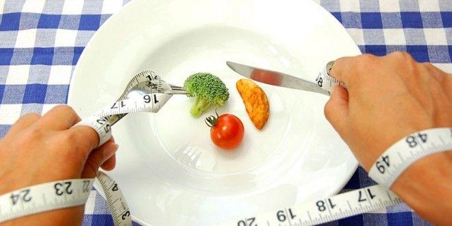 Hastalıklarda, özel durumlarda ve sporda beslenme  #beslenme #spor #fitness