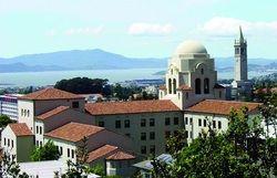Semtus Joins UC Berkeley