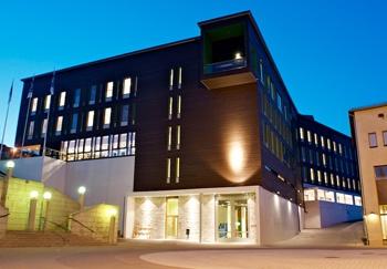 Science Center Pilke