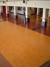 Afbeeldingsresultaat voor linoleum vloeren