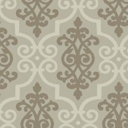 tapeta Wallquest wzór Maroccan