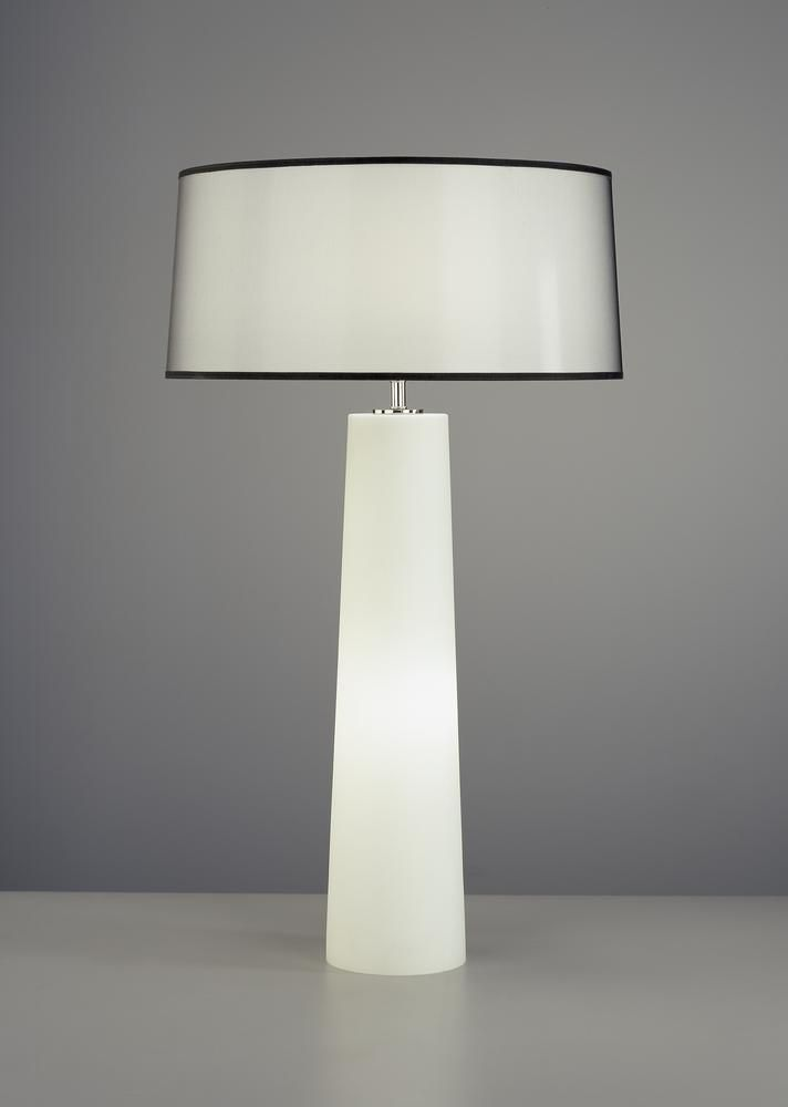 82 best table lamps images on pinterest architectural for Bright lights design center