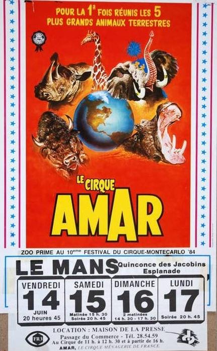 Cirque Amar Carrington 02
