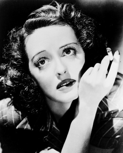 Google Image Result for http://imgc.allpostersimages.com/images/P-473-488-90/8/816/9VDY000Z/posters/bette-davis.jpg