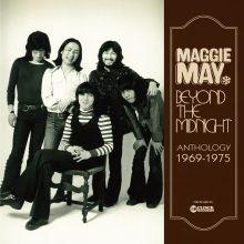 クリンクレコードからギタリスト高橋マコトがレコーディングに参加したマギーメイが発売されます マコトは当時十代で人生初レコーディングらしいです  マギーメイ 12時のむこうにアンソロジー1969-1975 MAGGIE MAY / Beyond The Midnight  Anthology 1969-1975  邦楽  ロック/ポップス 規格番号CRCD5129-30 (JAN4582239501290) 一般 2016.09.28発売 税抜き価格3000 円  くわしくはこちら http://ift.tt/2cA7hky