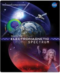 107 best WAVES & ELECTROMAGNETIC SPECTRUM images on ...