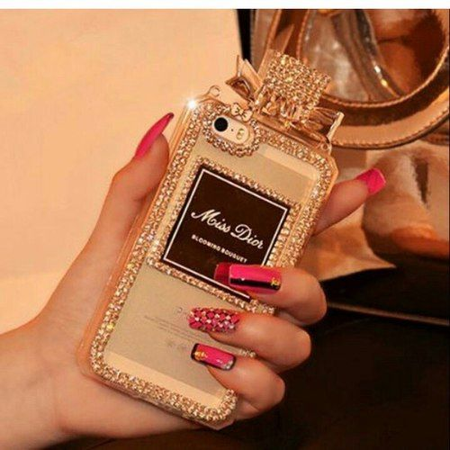 Miss Dior..... #phonecases