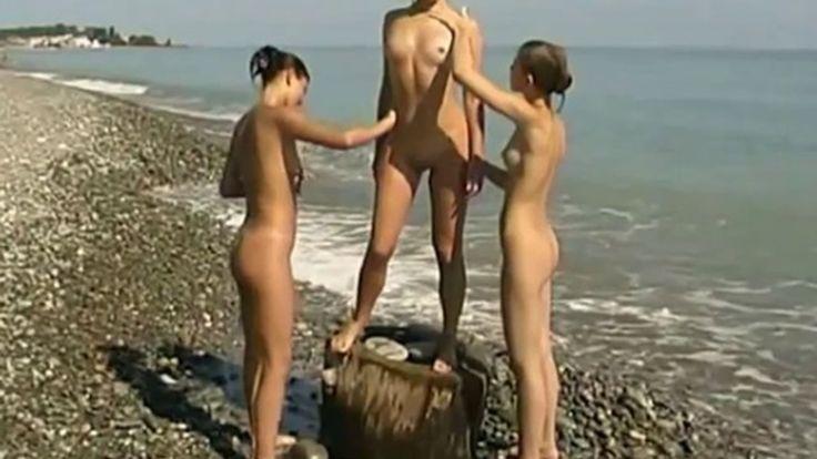 Naturist Art Gallery Experience nude art and nude figure