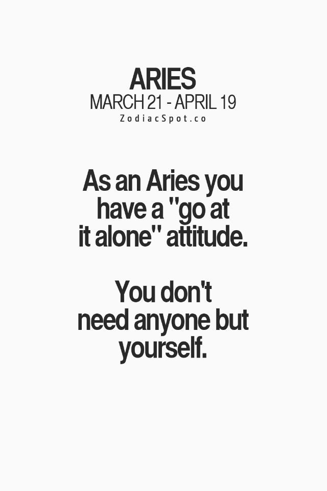 152 best aries images on pinterest aries astrology aries sign