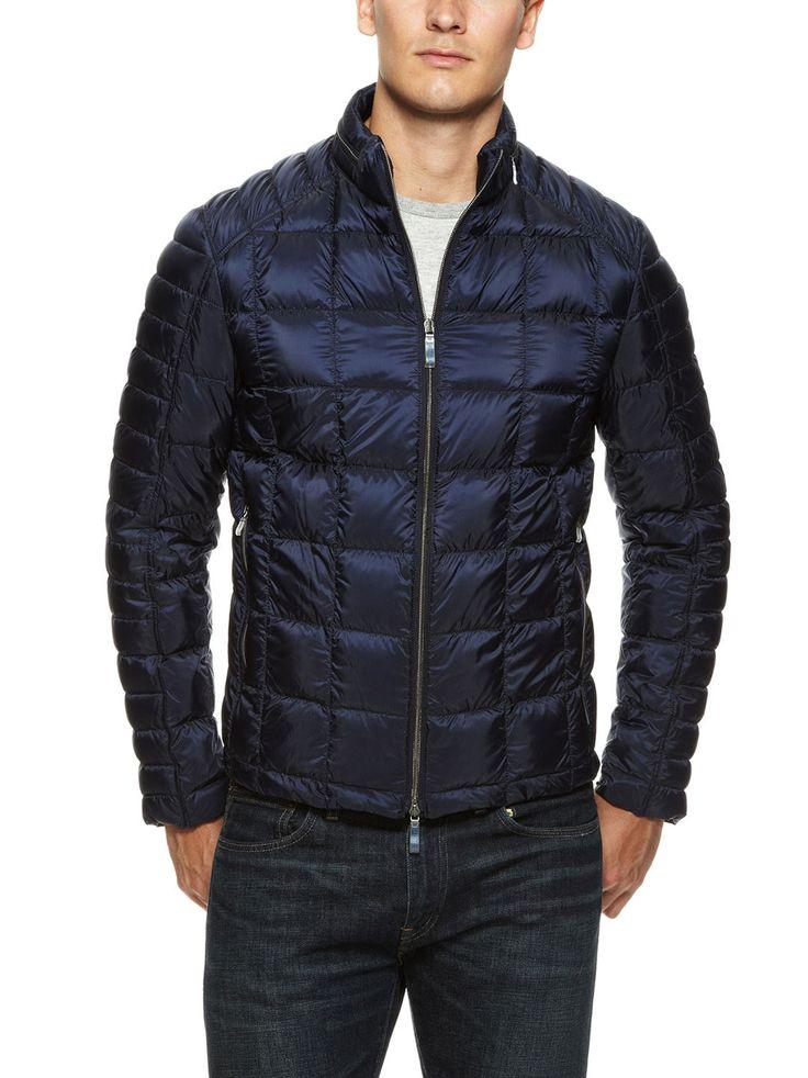 Puffer Jacket by Allegri at Gilt