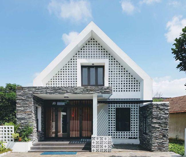 35 best Labacovn images on Pinterest House design, Modern houses - bao vestidor