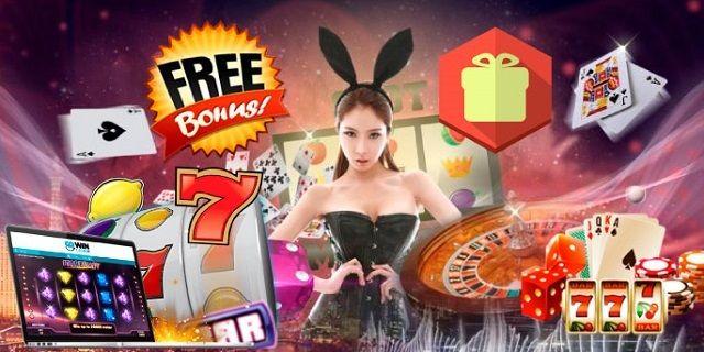 онлайн казино фильм новые