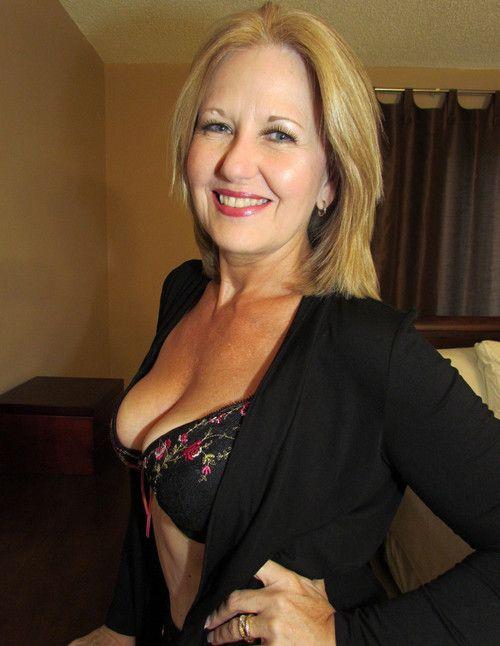 salope haute saone 40 ans ma femme est une salope torrent