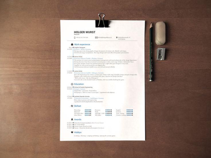 Más de 25 ideas increíbles sobre What is cover letter en Pinterest - whats a cover letter for a resume