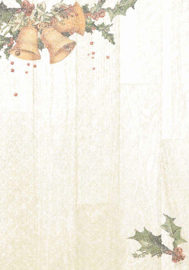791 best Papiri 2 images on Pinterest Christmas paper, Backgrounds