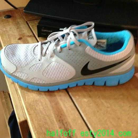 56% off nikes for cheap at #topfreerun2 com      Discount #Wholesale for Grils in Summer  2014