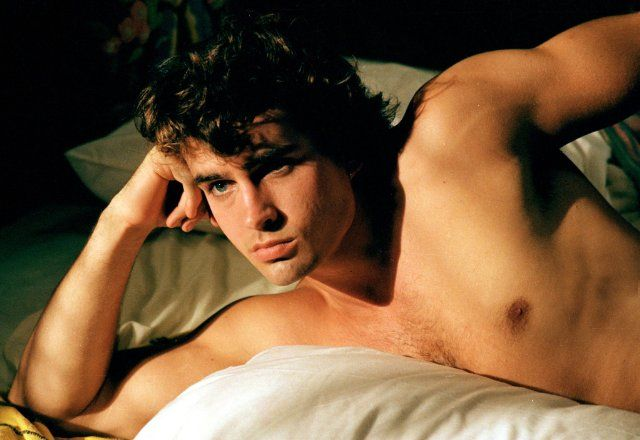 Pictures & Photos of Jason Patric - IMDb