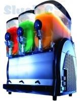 Carpigiani Spin 3x12Ltrs Slush Machine Triple