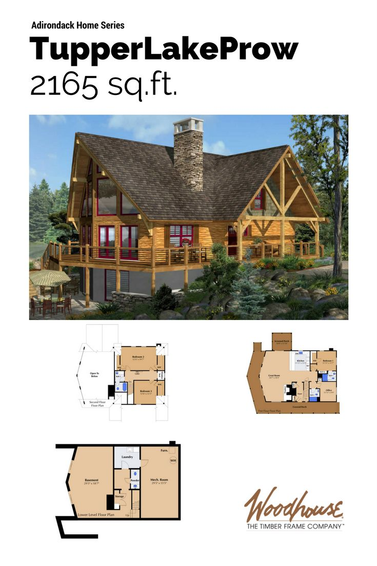 17 Best Images About Floor Plans On Pinterest Harvest