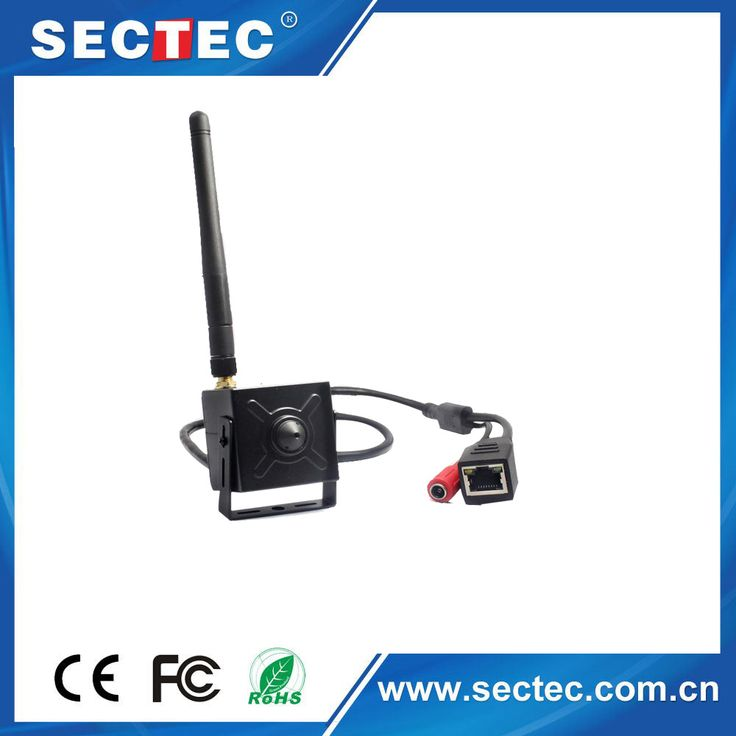 2015 mini confidential dynamic address search no ir led good water resistant IP camera
