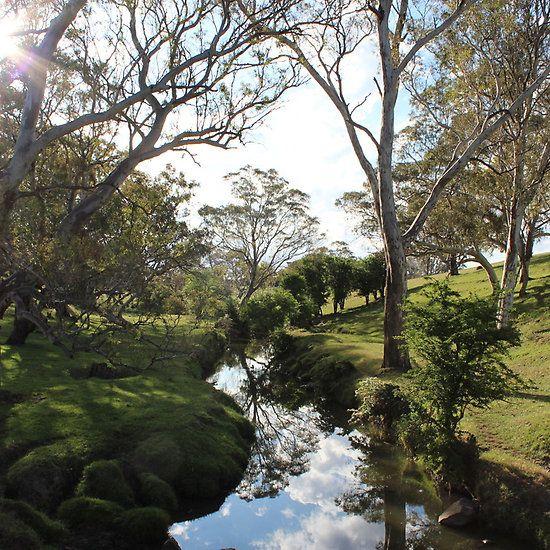 Williams Road, Mount Barker, South Australia