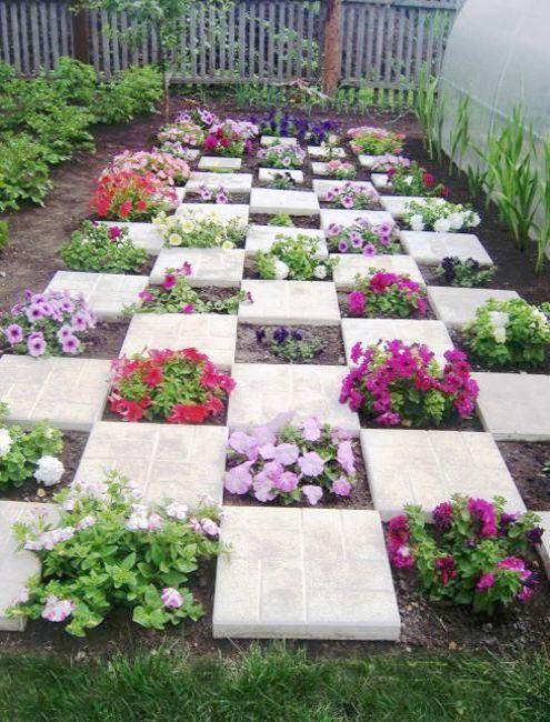 Garden Landscape Designs Free Up Landscape Gardening Huddersfield By Landscape Gardening Course London Ga Diy Backyard Landscaping Garden Design Flower Garden