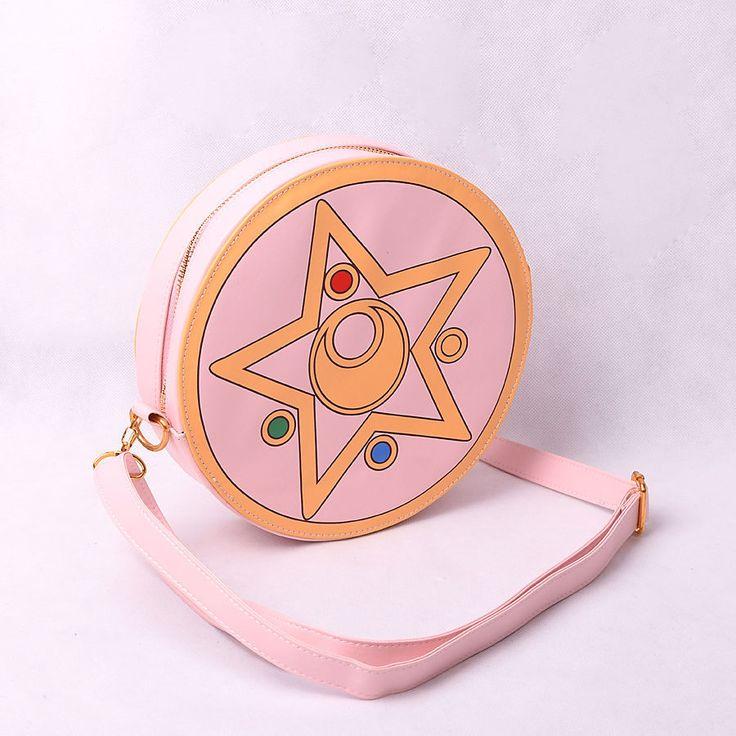 Cheap bag rubber, Buy Quality handbag blue directly from China handbag beige Suppliers:                   Fashion Sailor Moon Bags Anime 20 Anniversary Women White/Black Luna Cat PU Leather ShoulderBags Handb