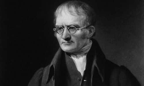 10 Greatest British Scientists And Their Inventions