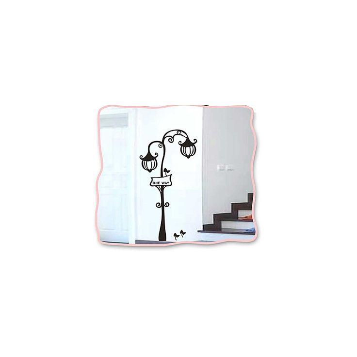 17 meilleures id es propos de clairage mural sur. Black Bedroom Furniture Sets. Home Design Ideas