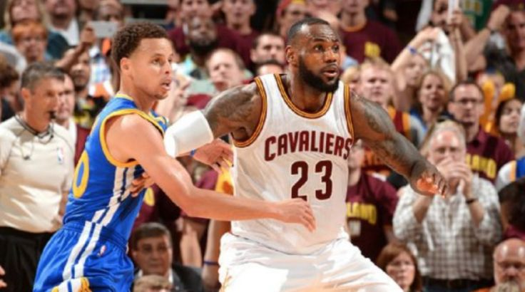 NBA Finals 2016 Schedule: Ticket Price Drop, Cavs Fans Uninterested? - http://www.fxnewscall.com/nba-finals-2016-schedule-ticket-price-drop-cavs-fans-uninterested/1941365/