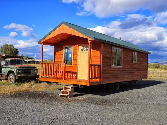 25 Best Ideas About Portable Cabins On Pinterest Small