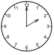 clock rellotge - a quina hora es fa fosc?