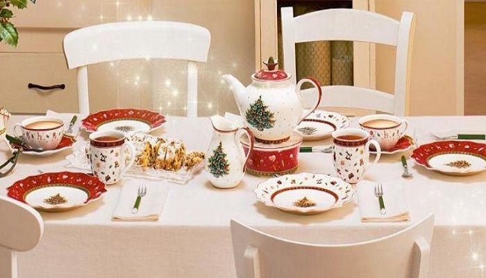 Porzellantreff - немецкий интернет-магазин фарфоровой, стеклянной , керамической посуды и столовых приборов элитных европейских брендов