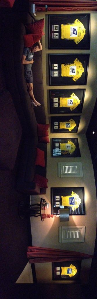 lance-armstrong-tweets-provocative-photo-showing-his-seven-tour-de-france-yellow-jerseys