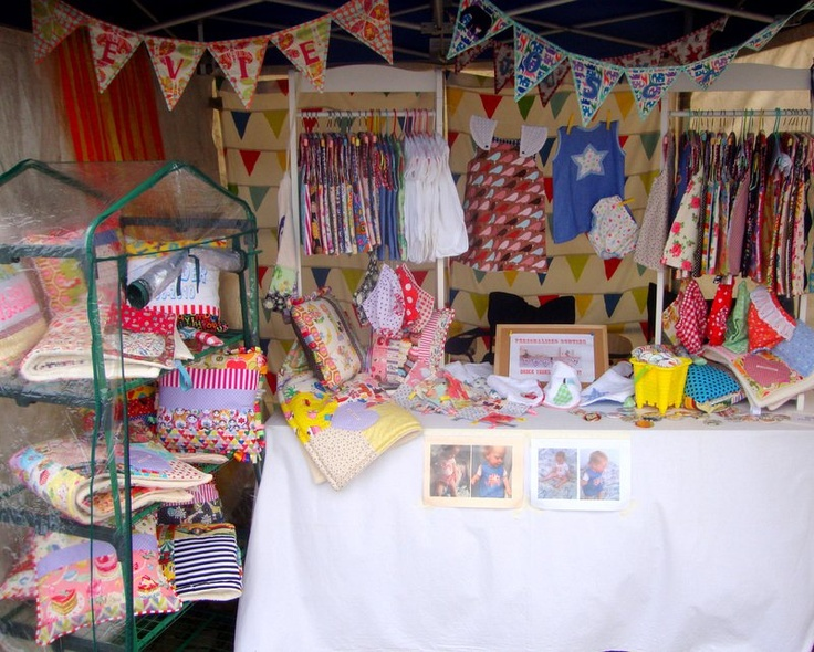 craft stall ideas 34 best craft stalls images on craft stall 1655