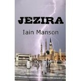 Jezira (Kindle Edition)By Iain Manson
