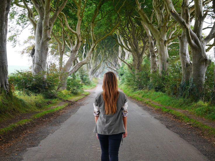 Ontdek via 11 foto's waarom Noord-Ierland nu op je bucketlist moet