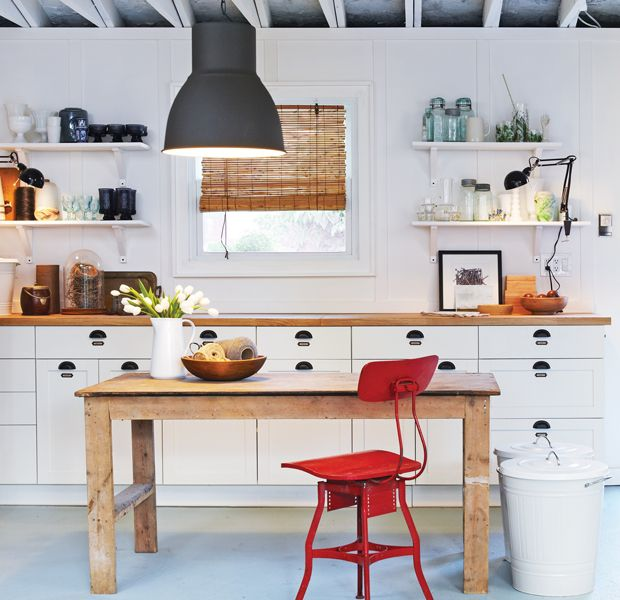 177 Best Images About Home Office & Work Space Designs And