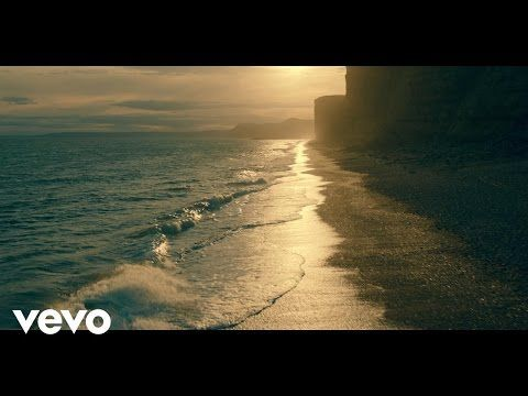 211 Lafur Arnalds The Final Chapter Youtube