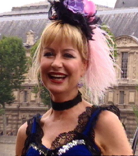 Sian Lloyd Sexy - Google Search  Sian Lloyd Weather Girl -1612