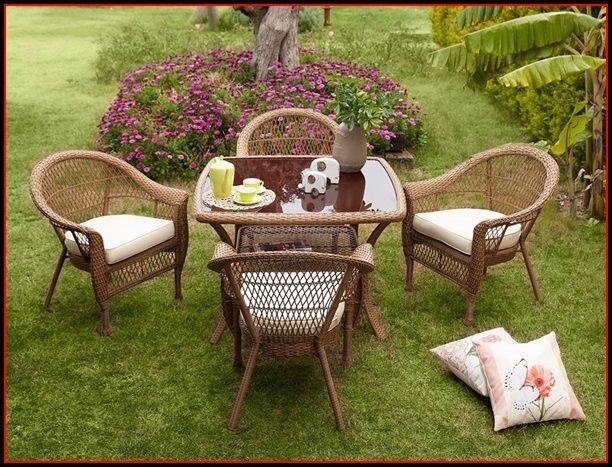mondi bahce masa sandalye takimlari ve fiyatlari bambu bahce bahce sandalye