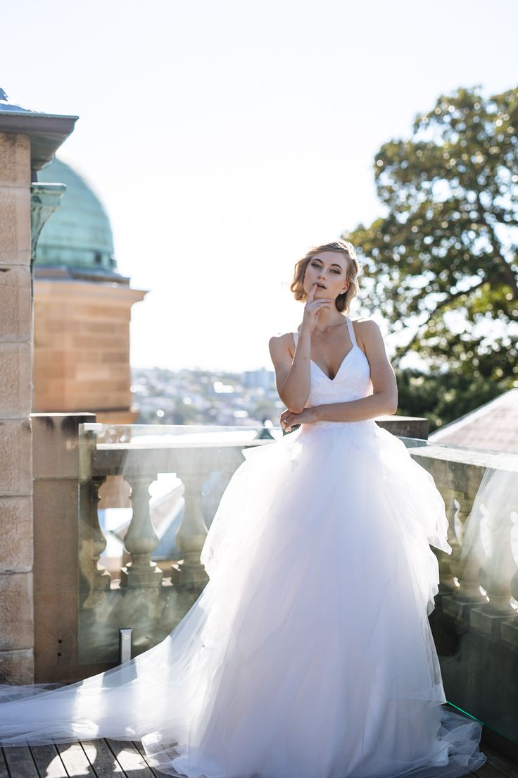 10 best Moira Hughes Couture The One Collection 2018 images on ...