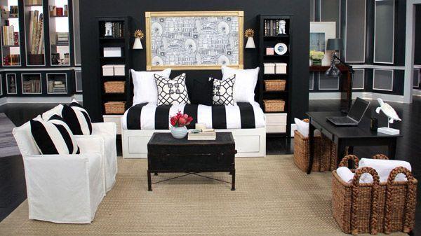 Megapol Sofa Isola Sofas In Ikea 14 Besten Gioovani - Black Label By W.schillig Bilder Auf ...