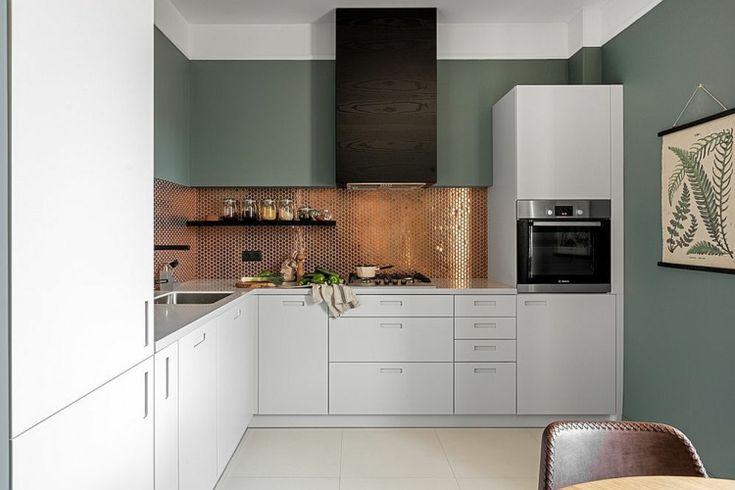 Küche Fliesenspiegel Küchenspiegel, Fliesenspiegel