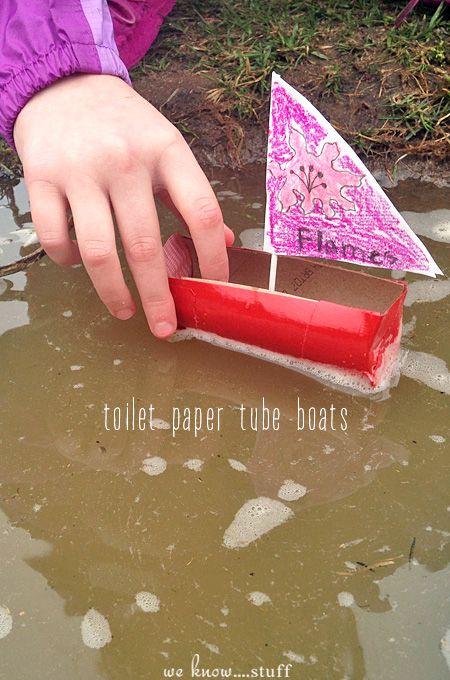 25 best paper towel rolls ideas on pinterest paper for Paper towel cardboard tube crafts