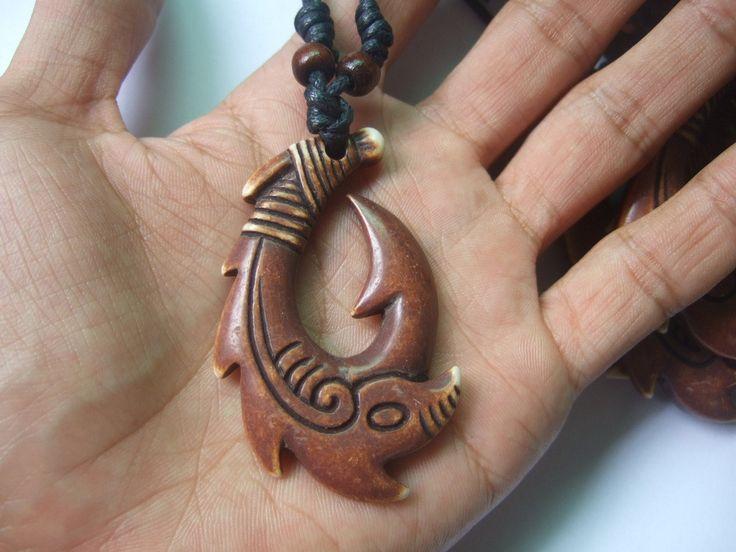 Best 25 fish hook tattoos ideas on pinterest hook for Maui fish hook necklace