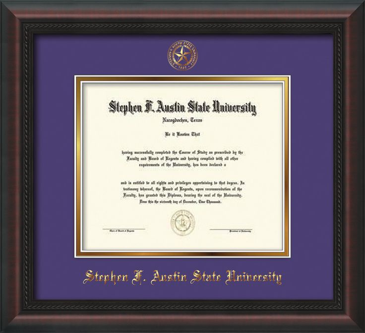 10 best Diploma frame images on Pinterest | Diploma frame, Medal ...